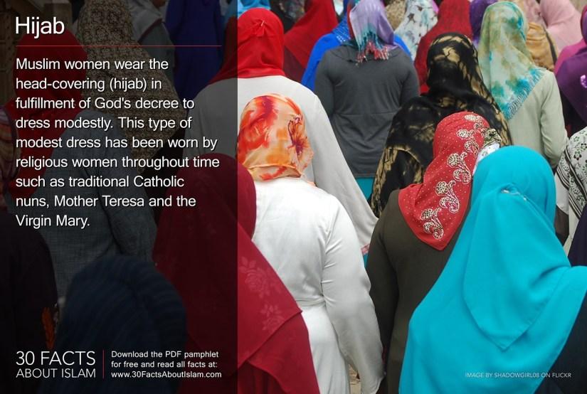 30-facts-about-islam-hijab-head-scarf-covering-veil-burqa-hejab-25-x