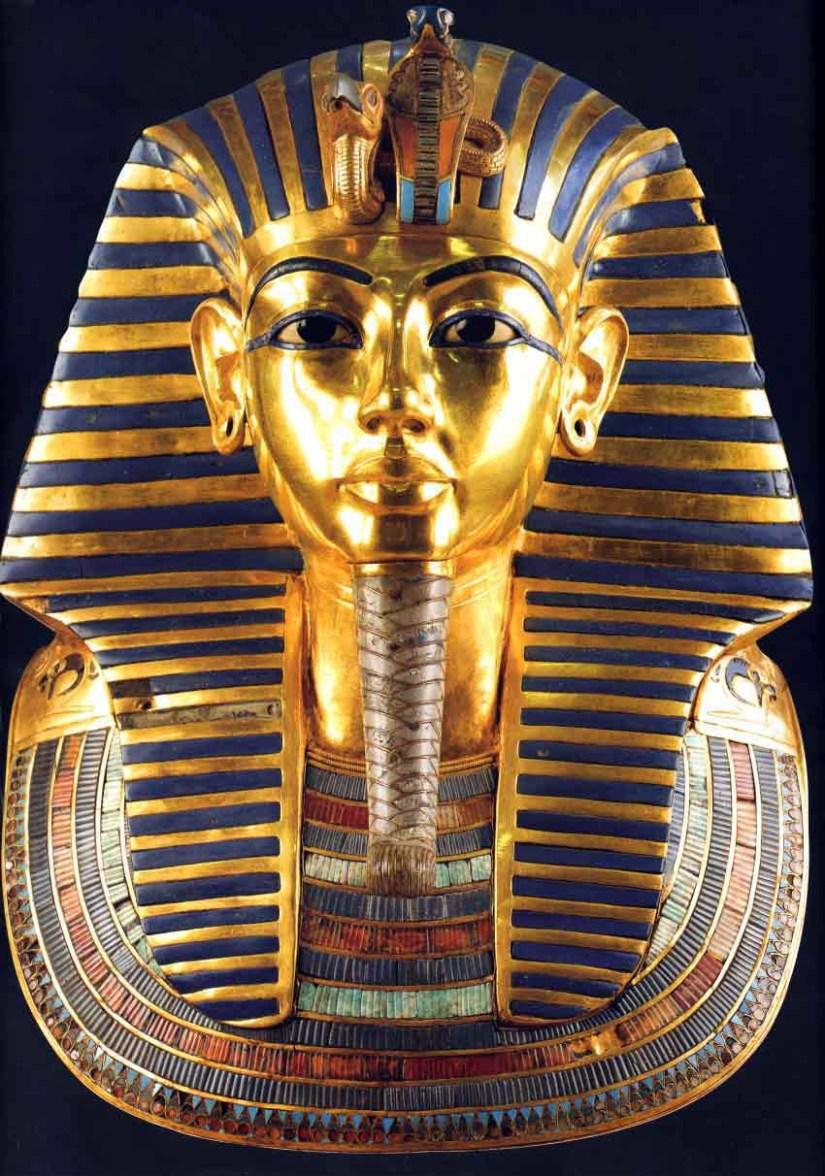 king-tut-funerary-mask-c-1327-bc