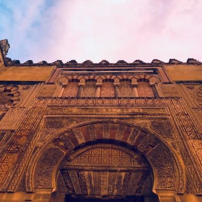 Medieval Al-Andalus