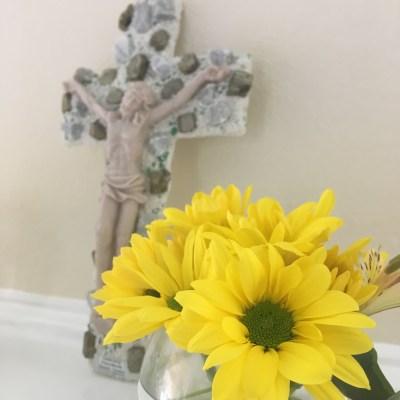 Catholic Culture: Liturgical Living