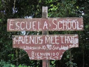 school-sign-300x225
