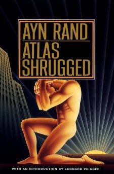 atlas_shrugged