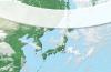 地震予知情報 国内は近いうちM7環境になりそう 国内シグナル再発継続中