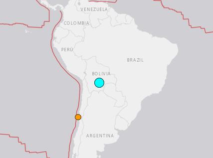 地震予知 前兆 国内シグナル再発
