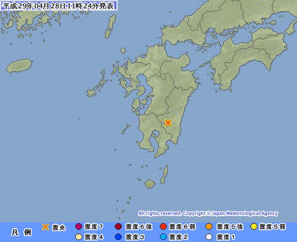 地震予知 前兆 国内中規模シグナル