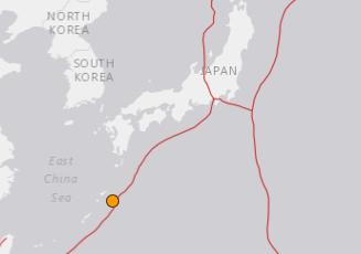 地震予知 予測 日本各地の反応報告