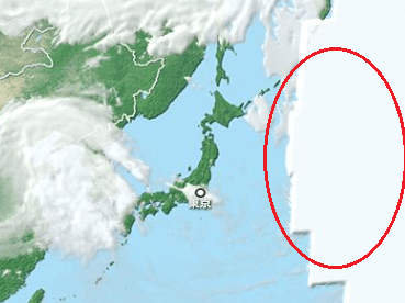 地震予知 前兆 国内シグナル再発m(__)m