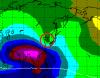 地震予知 前兆 国内被災規模警戒のこり8日間