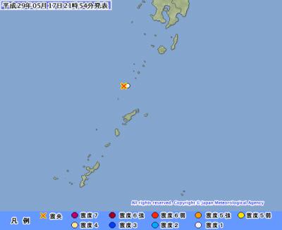 地震予知 前兆 国内被災規模警戒のこり9日間 国内シグナル再発