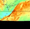 地震予知 前兆 国内シグナル反応中