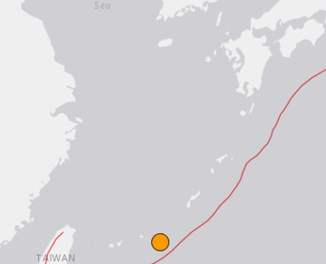 地震予知 前兆 国内大規模気配継続中