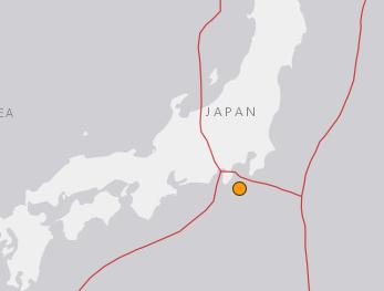 地震予知 予測 各地反応とスタンバイの連絡です