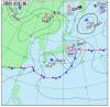 地震予知 予測 日本各地活性化