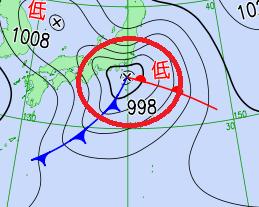 地震予知 国内中規模注意のこり3日 関東雪注意