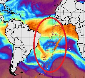 地震予知 前兆 国内シグナル反応
