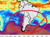 地震予知 国内M5~M6注意のこり2日間