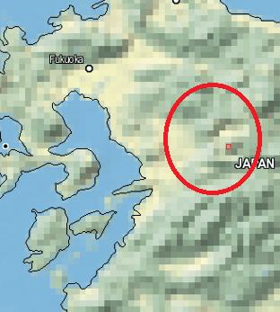 地震予知 噴火について