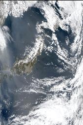 地震予知 鳥島M5.9 国内各地の反応とスタンバイ連絡です