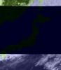 地震予知 前兆 国内M6気配