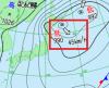 地震予知 国内M6~警戒のこり2日間 北海道にシグナル