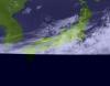 地震予知 シグナル再発 国内M6気配
