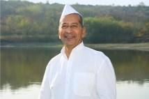 Bhavarlal ji Jain
