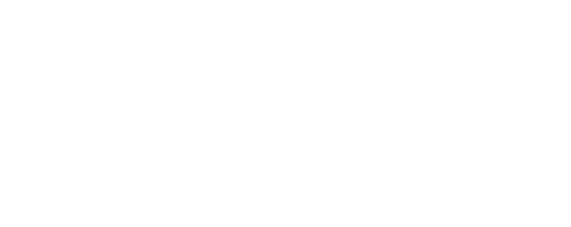 Uncle Gai-U Walking logo
