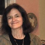 Catherine Mosca