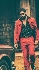 kgf 2 chapter 2 release date