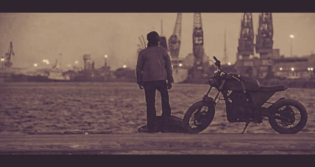 kgf chapter all song download