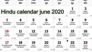 Gujarati Calendar 2020 2021 Gujarati Festivals Holidays In Gujarat Tithi Choghadiya Muhurat Panchang Jitendra Motiyani
