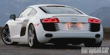 epcp_1101_07_o+audi_r8+white_rear_view
