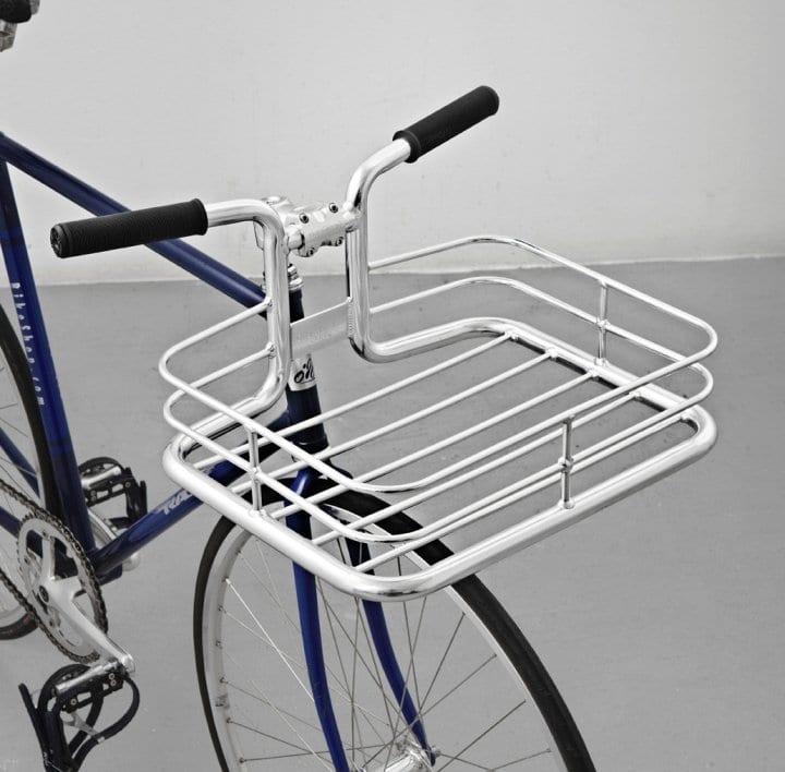 コペンハーゲンパーツ bike porter