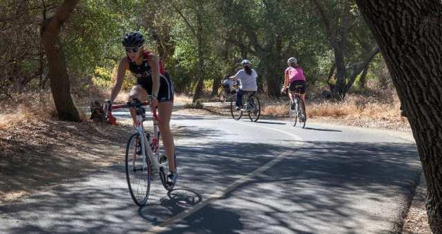自転車事故に遭って再認識!予期せぬ危険と備えの大切さ