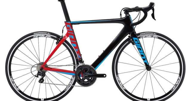 GIANT2016年モデルも!クロスバイクとロードバイク、コスパ重視ならGIANT(ジャイアント)がおすすめ