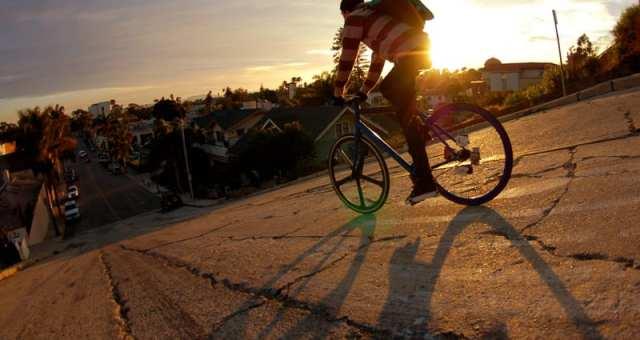 スペシャライズドのおすすめのクロスバイク&ロードバイク7台