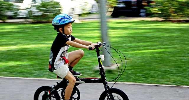 【初心者向け】自転車乗りなら揃えておきたい自転車用品10選