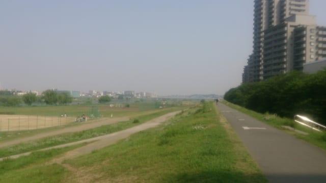 aokvol01-04