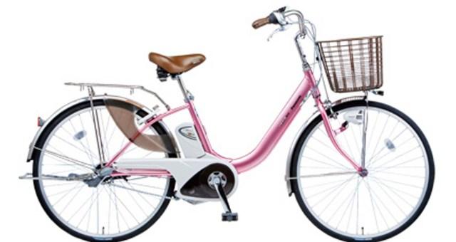 よくわかる自転車の種類まとめ【9タイプ】