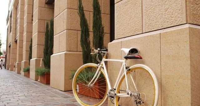 ロードバイク等の自転車に乗る人におすすめしたい鍵10選