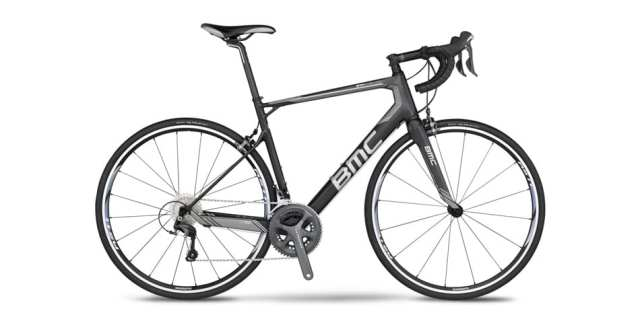 MY15_GF02_Ultegra_side_f254761d06