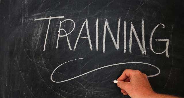 体幹トレーニングがダイエットにつながる理由