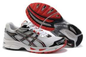 Asics-Gel-Virage-4-Running-Shoes-Red-White-Mens-asics-gel-lyte-iii-for-sale-JQ29734-961
