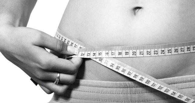 筋トレはダイエットになるのか!?筋トレを効果的なダイエットに繋げる方法