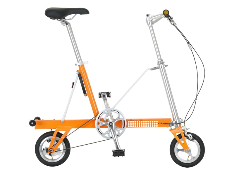 carryme_orange