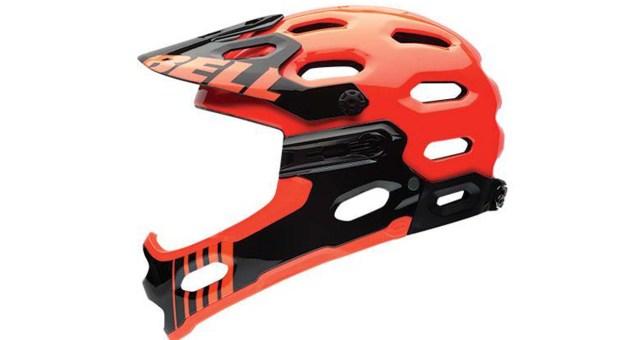 マウンテンバイクへ乗る時に被りたい!おすすめヘルメット6選