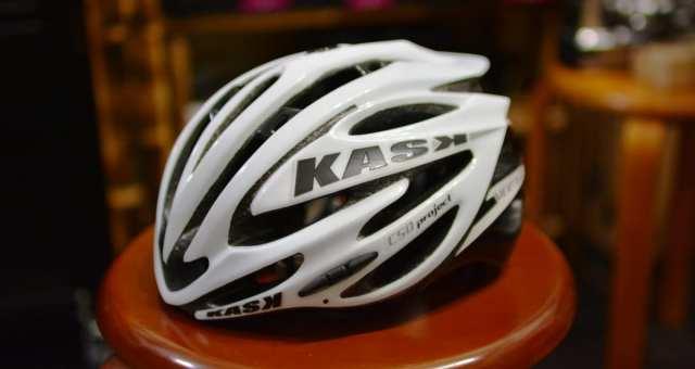 自転車のヘルメットの正しい選び方とおすすめ6モデル