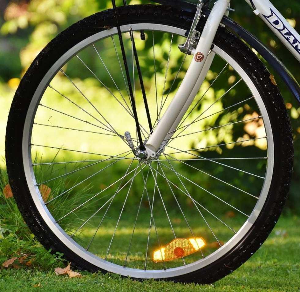 bike-1594075_1280
