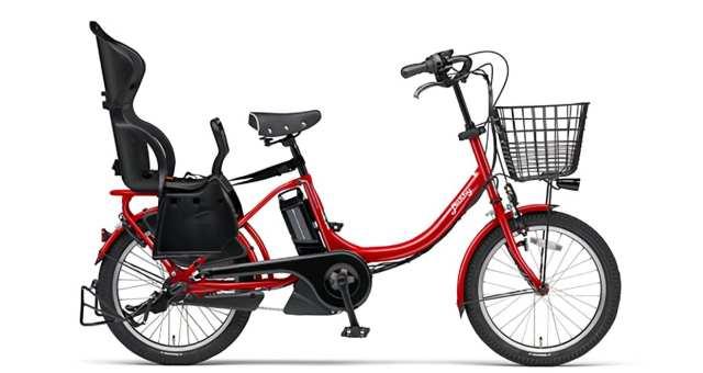 高額だけど買ってよかった!とっても楽な「電動アシスト自転車」の魅力とは