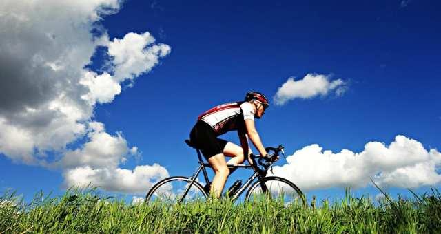 初心者必見!ロードバイクを100%楽しむための基礎知識